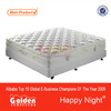 Golden Furniture water mattress is the price for sale (8308)