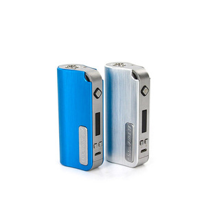 China top ten selling e-cigs coolfire iv 40w vv vw ecig mod