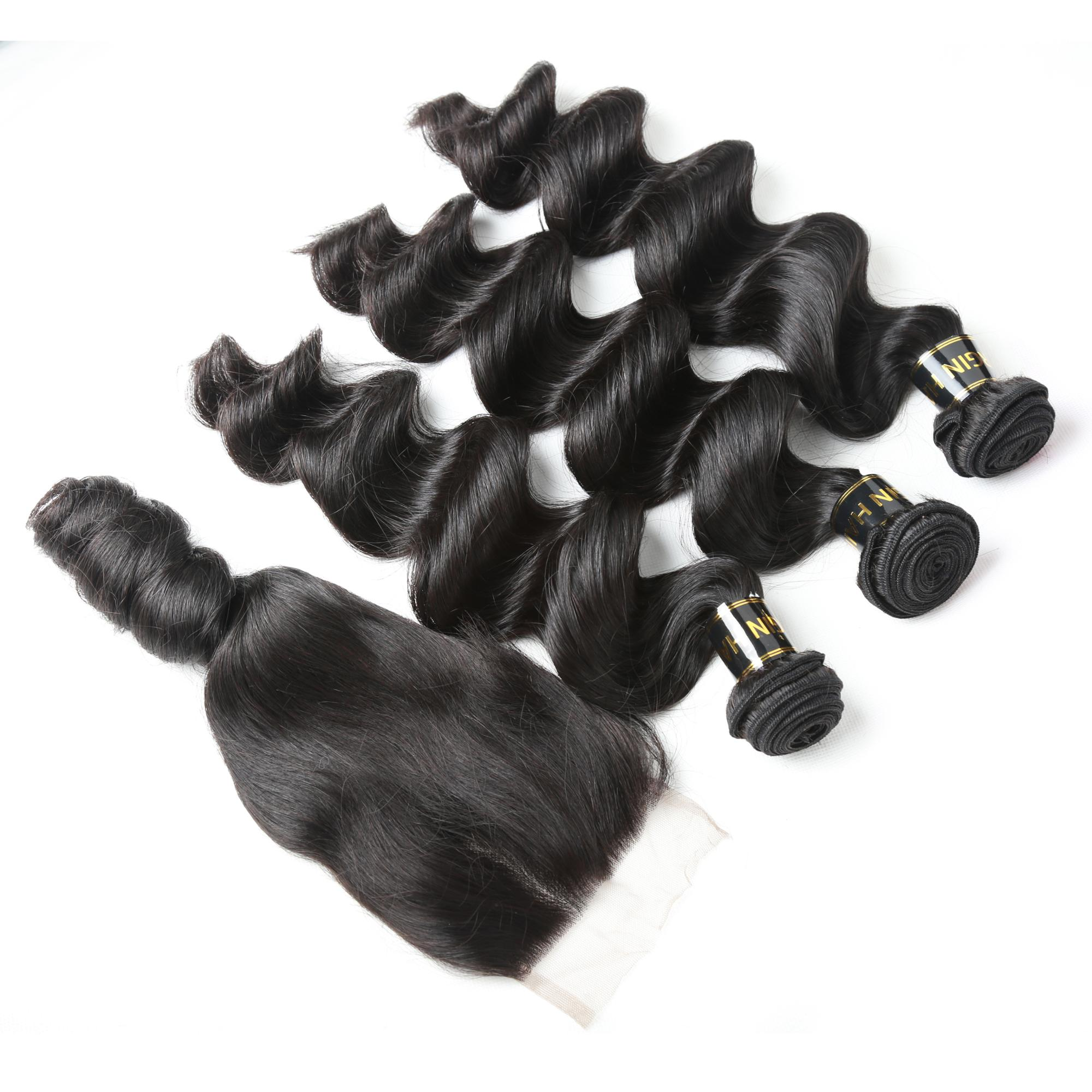 JP Drop Shipping 9A Cuticle Aligned Brazilian <strong>Hair</strong>