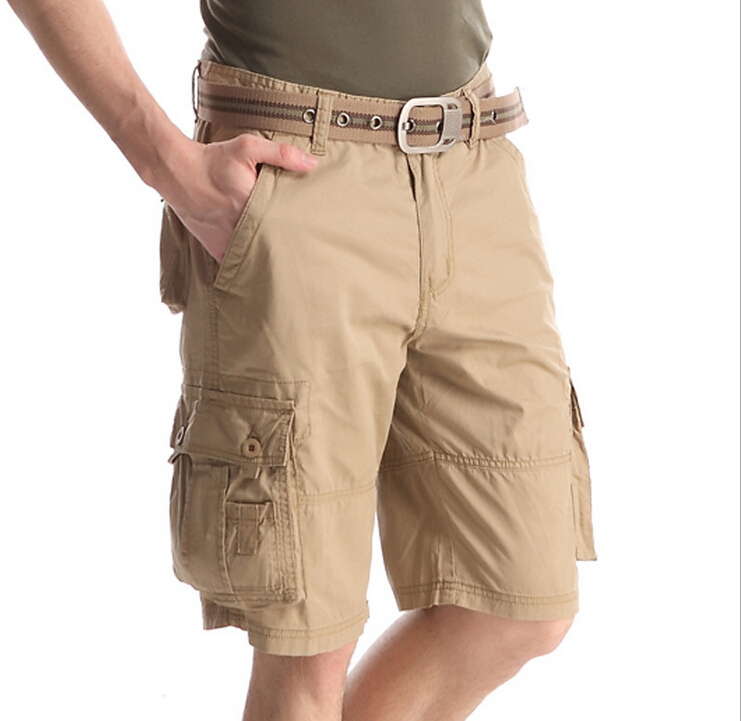 Cheap Hiking Shorts, find Hiking Shorts deals on line at Alibaba.com