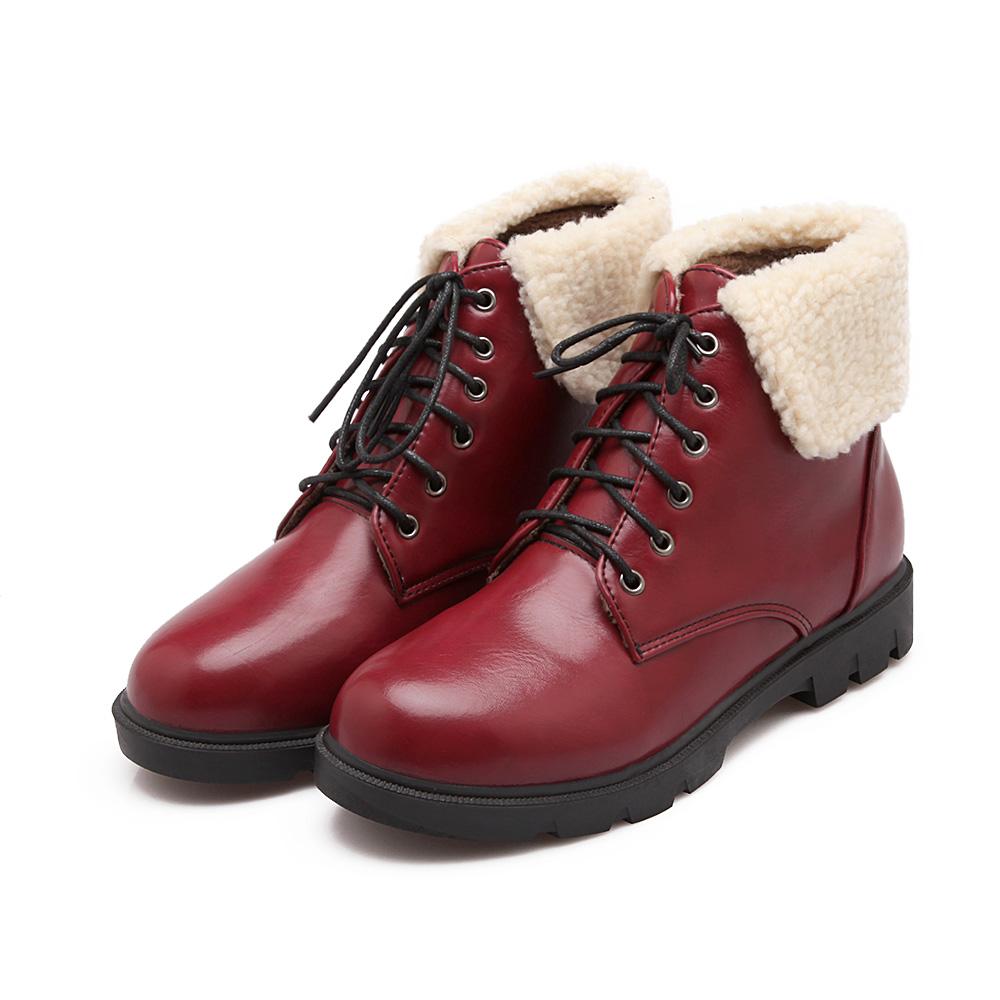 Cheap Brown Combat Boots Women Cheap find Brown Combat Boots