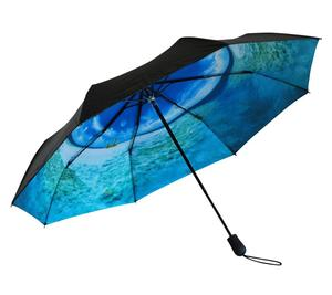 Quality chinese umbrella products/ custom made umbrellas chinese exporters