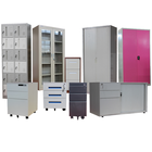 China Supplier Luoyang Shuangbin Office Furniture Co., Ltd. Catalog