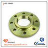 flexible rubber coupling replacewith flange