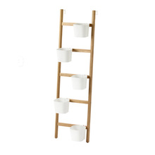 Carbon Staal Materiaal <span class=keywords><strong>Verse</strong></span> Bloem Display Rack Cupcake Rack 5 Tier Plant Stand