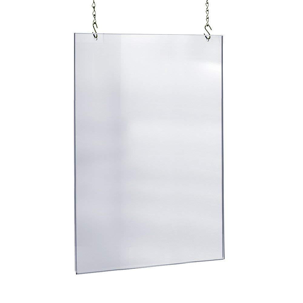 Cheap 36 X 24 Inch Frame, find 36 X 24 Inch Frame deals on line at ...