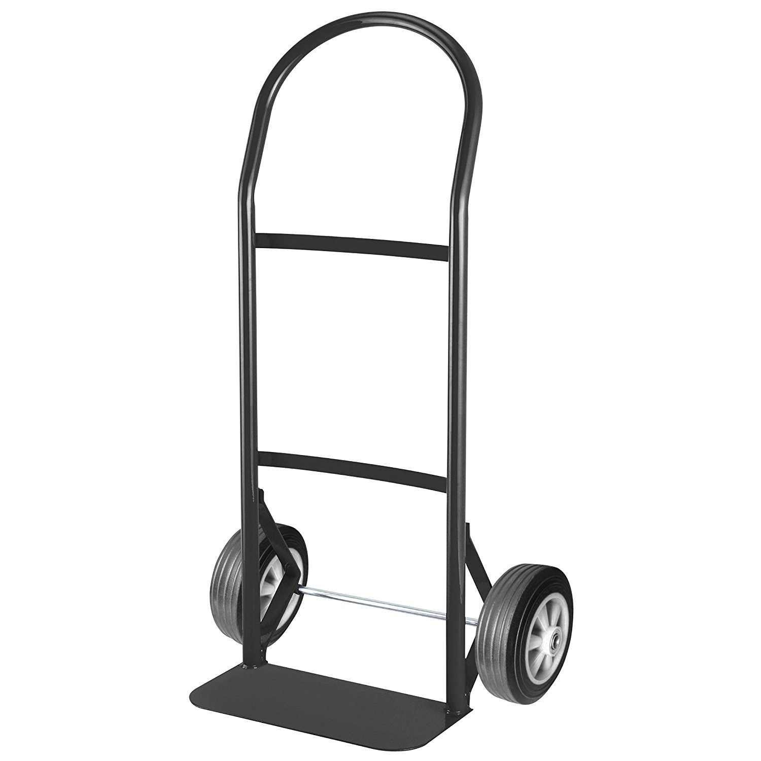Pack-N-Roll 85-030 Hand Truck Pound, 300 lbs Capacity