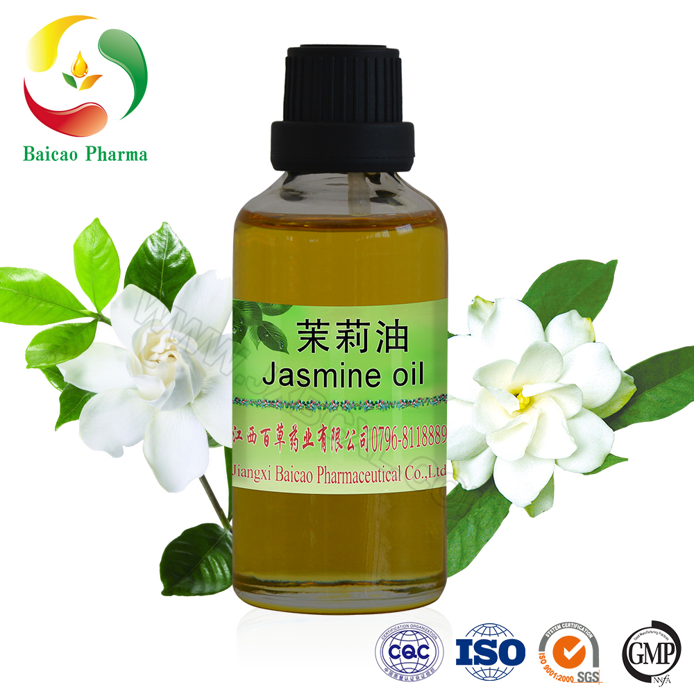 Jasmine Flavour Oil Jasmine Flavour Oil Suppliers And Manufacturers