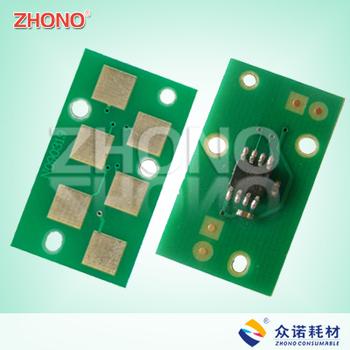 Toner Chip 455 For Toshiba E-studio Compatible Chip
