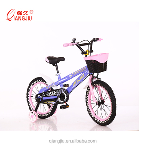 "2017 china newest 12"" 14"" 16"" children bike bicycle factory oem for girls and boys"