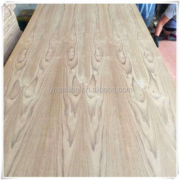 teak plywood sheet/lowest price plywood/plywood factory for sale