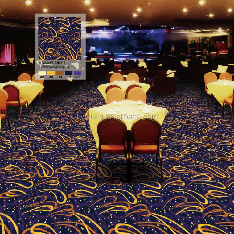 Casino carpet for sale morongo casino and resort