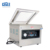 price for automatic dz300 vacuum packing machine stand up pouch packing machine vacuum sealed plastic bag for meat