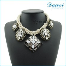 Popular Style Selling Well Best Quality Girls 3d jewelry cad models