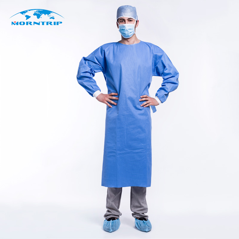 surgeon medical lab coats - 750×750
