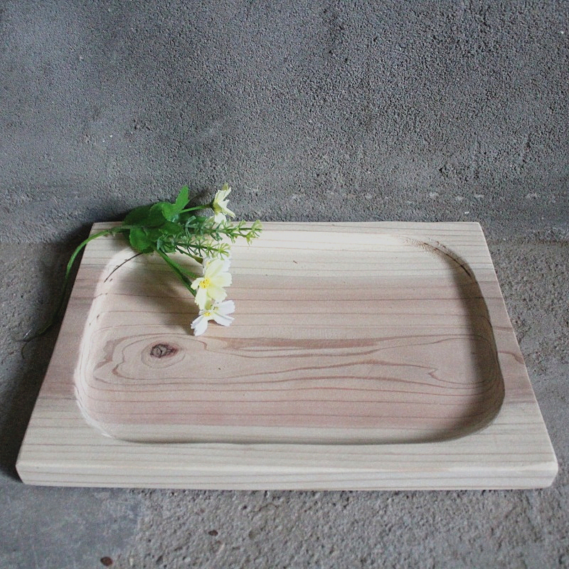 best handcrafted new art and crafts ideas wooden serving tray