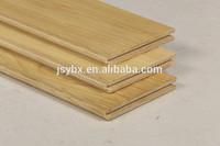 Good price American Walnut Wood Unilin Click Vinyl Flooring for sale