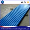 High quality color metal steel roofing sheet,color glazed metal roof tile,color galvanized corrugated roofing tile