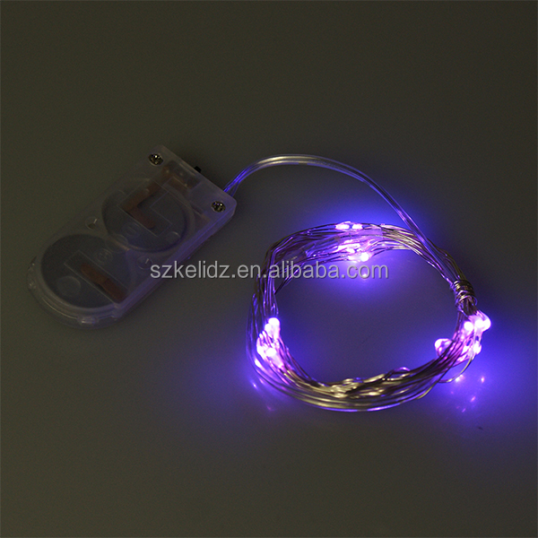 Marine led rope lights wholesale rope light suppliers alibaba mozeypictures Gallery