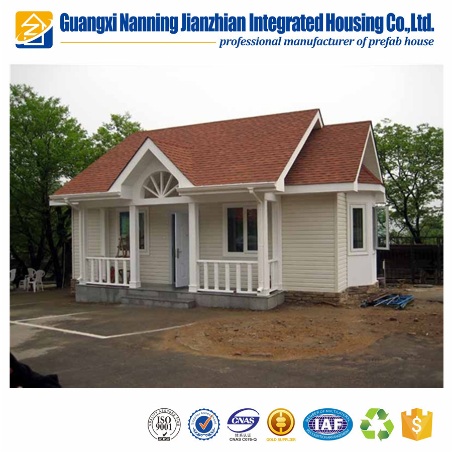 Russian Mobile Home Building Materials Canadian Prefabricated Wood House