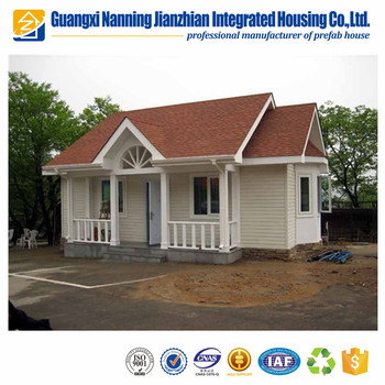 Russian Mobile Home Building Materials Canadian Prefabricated Wood on new construction materials, log cabin materials, pueblo home materials,