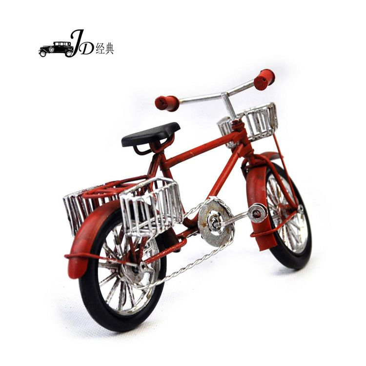 Best selling attractive style motorcycle model with reasonable price