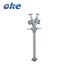 Okefire High Quality Fire Hydrant Stand Pipe