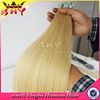 /product-detail/2015-wholesale-remy-brazilian-virgin-tape-in-human-hair-extension-60178136864.html