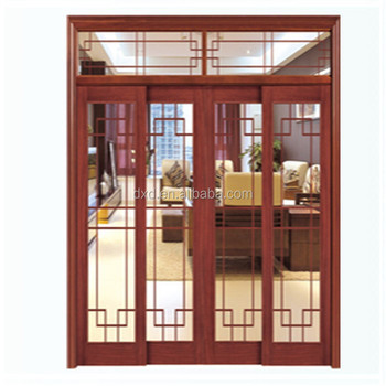 Modern Used Exterior Pvc Doors Windows And Doorfront Door Buy