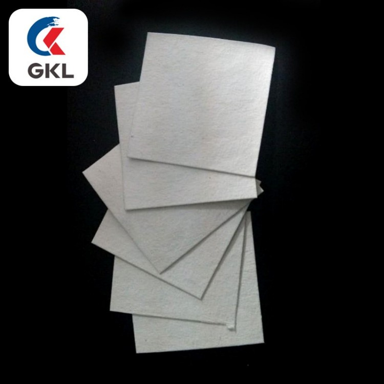 hot sales chemical cardboard industry roll shaped refined cotton