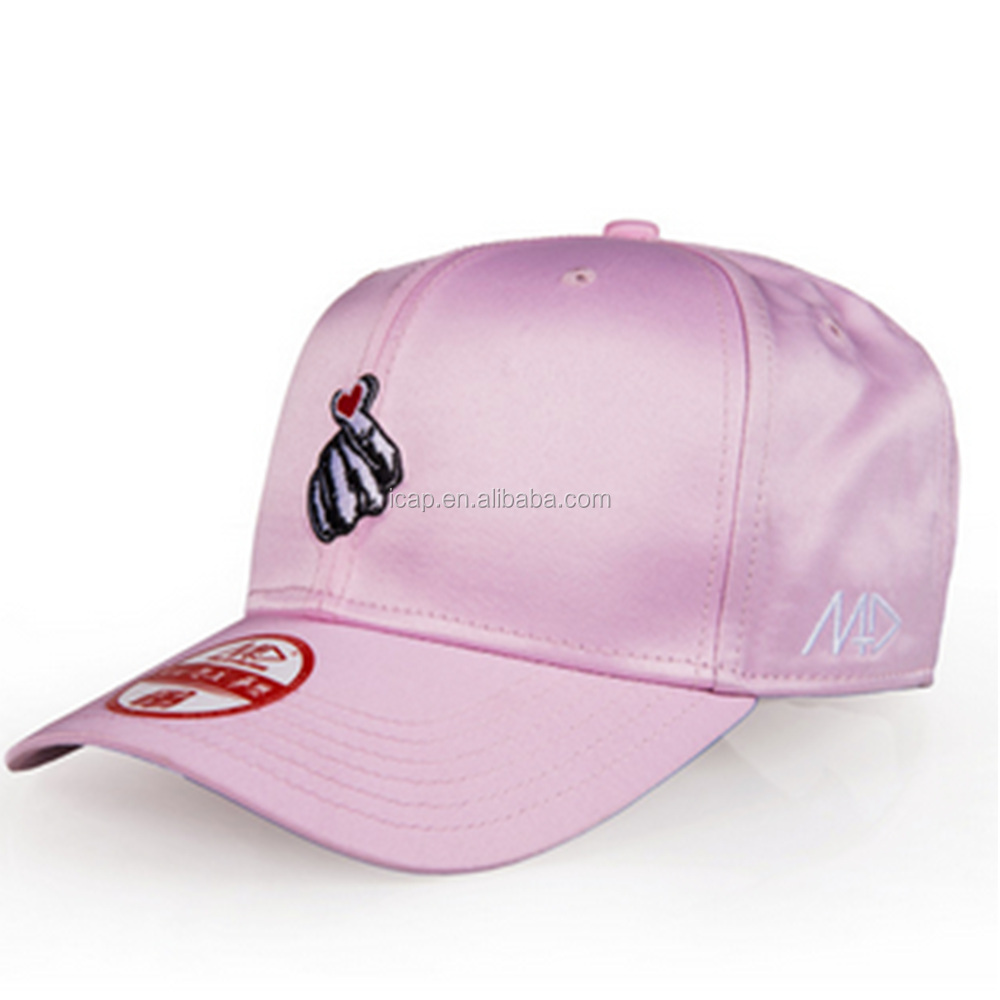 Buckle Cap Suppliers And Manufacturers At Topi Baseball Vintage Import Snapback 02