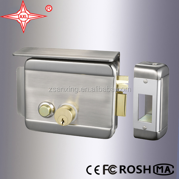 frameless glass door electric door lock frameless glass door electric door lock suppliers and at alibabacom