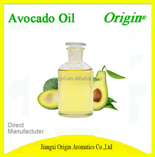 100% Natural Pure Top Quality Extra Virgin Avocado Oil Organic