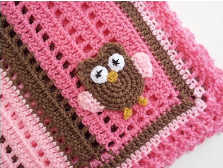 Knit Acrylic Yarn Wool Hand Knitting Yarn Scarf Hand Knit
