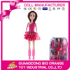Teen Girls Toys Doll Collection Cheap China Toys Fulla Doll
