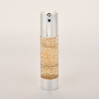 New Arrival 24K Gold Serum Anti-wrinkle Serum Firming Whitening Essence Anti-aging Face Serum