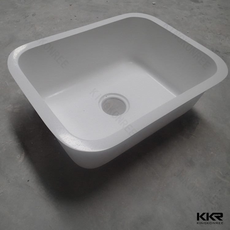 Modern Design Solid Surface Italian Kitchen Sink Buy