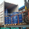 MDC, Methylene di chloride, Dichloromethane, Chemical solvent, pharmaceutical intermediate, CAS NO. 75-09-2