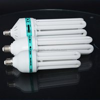 2016 Xiamen ISO UL CE LVD EMC RoHS SASO approved E27 15W 25W fluorescent light bulb energy saving lamp cfl street lamp