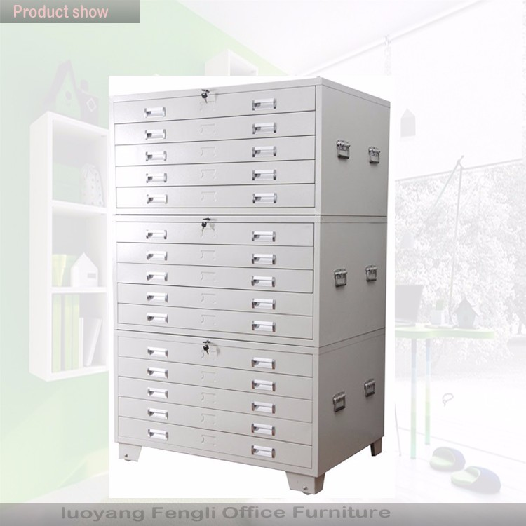 A0 a1a2 steel commode 5 drawer blueprint storage map cabinets a0 a1a2 steel commode 5 drawer blueprint storage map cabinets malvernweather Choice Image