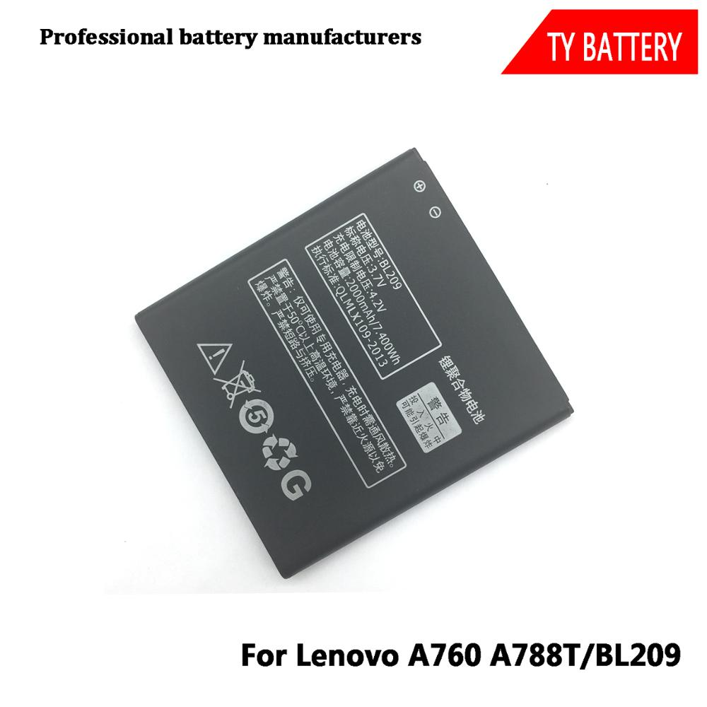 Battery For Lenovo Suppliers And Manufacturers Batre Leptop Ideapad Z470 At