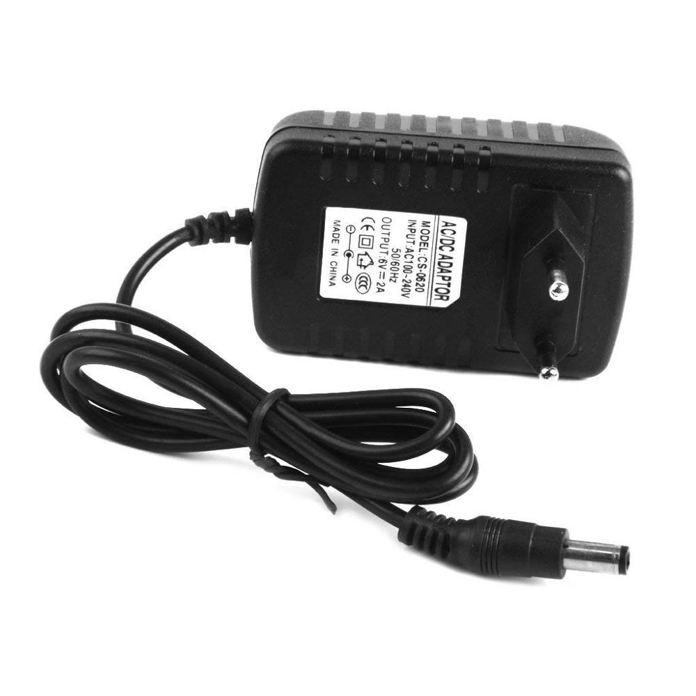 5v 6v 9v 12v 15v 16v 18v 19v Power Adaptor500ma 1a 12a 15a 2a 25 Ac 100 240v To Dc Switching Supply Converter Adapter Eu 2000ma 12w Plug