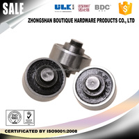 Factory Supplier Washing Machine Bearing 6001 With Promotional Price