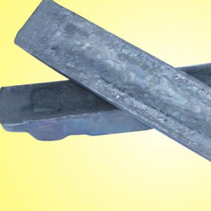 Lead ingot with High quality