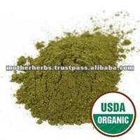 Best Quality Natural Henna Powder For Hair Coloring