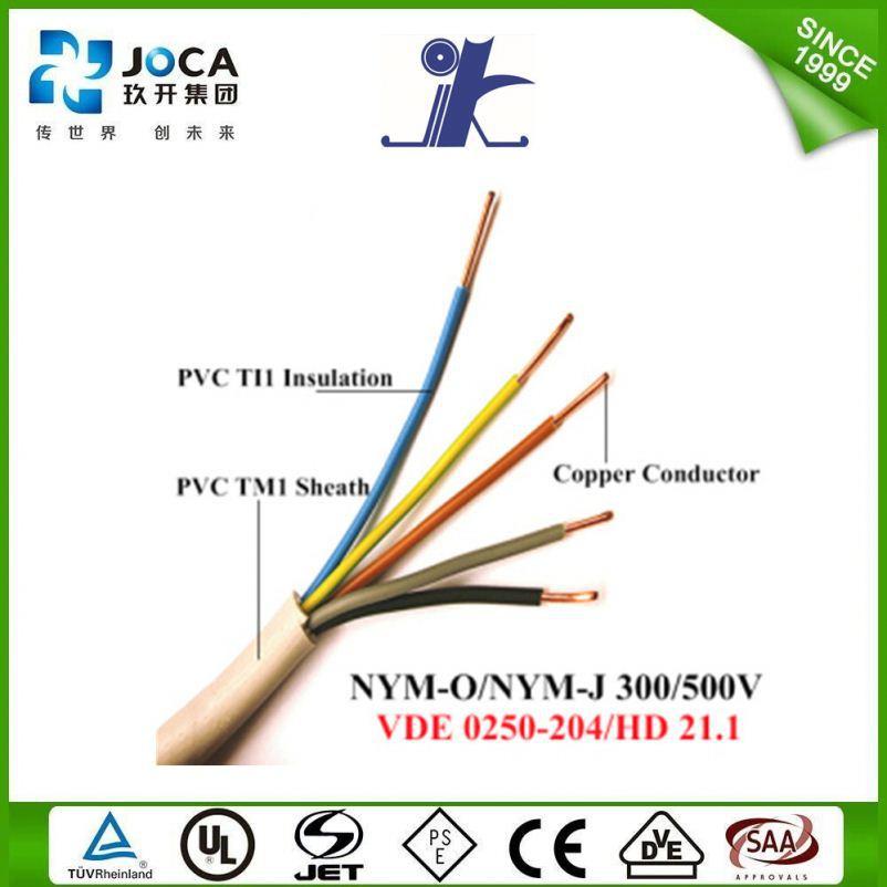 Finden Sie Hohe Qualität Awm 2464 26awg Kabel Hersteller und Awm ...