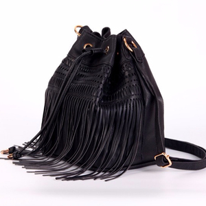 6585fc82597a China cataloge bag wholesale 🇨🇳 - Alibaba