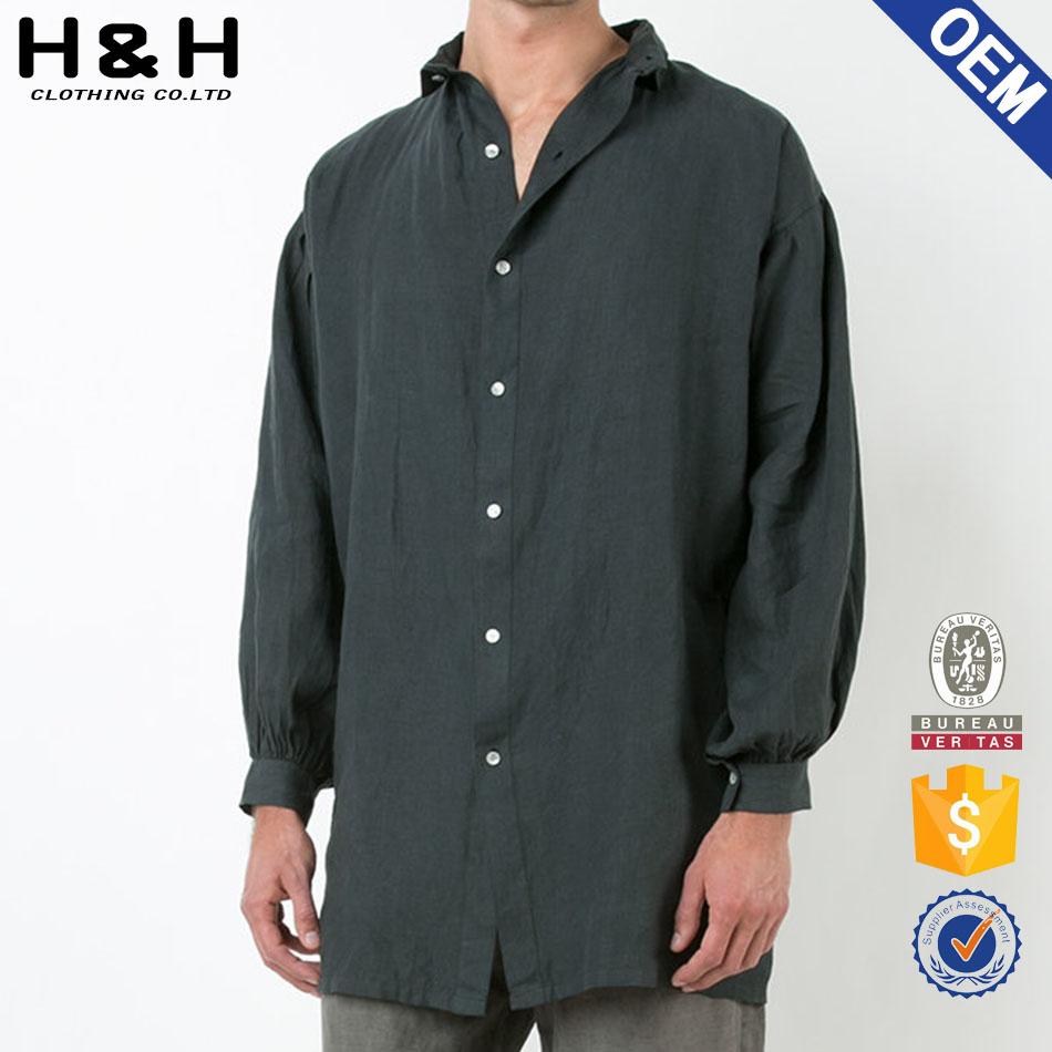 Shirt design images 2017 - 2017 New Design Shirts Casual 2017 New Design Shirts Casual Suppliers And Manufacturers At Alibaba Com