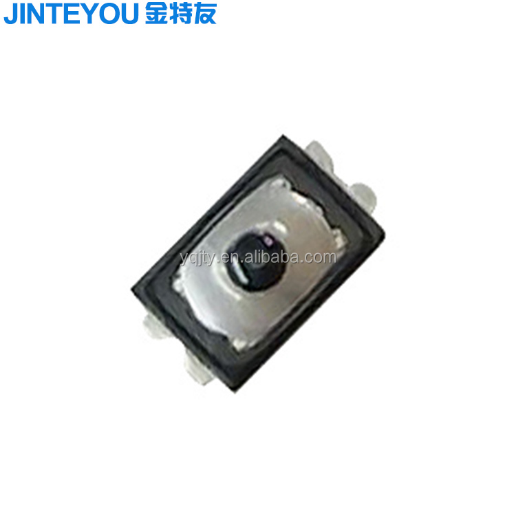 JTY00-2Y303 sci switch on off switch lever switch smd
