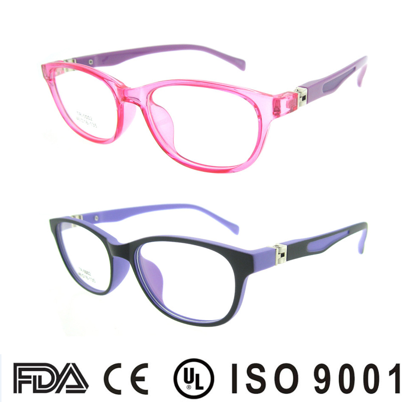 5826965ad8a Wholesale child spectacle frame - Online Buy Best child spectacle ...